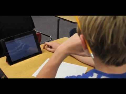Valley Lutheran HIgh School Web Video for edit - 02/12/2013