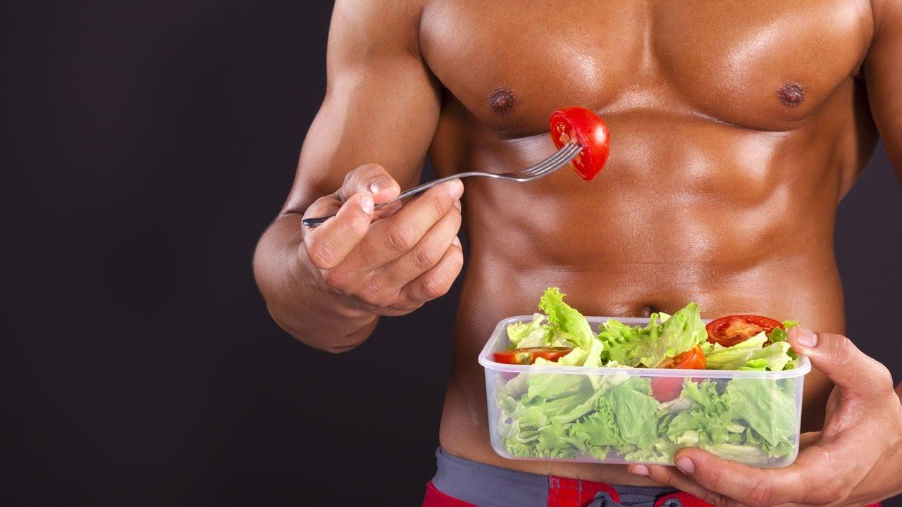 La migliore dieta e il miglior allenamento di sempre!