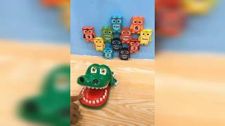Super funny toys and gaming gadgets for Kids