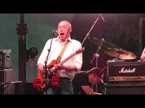 David Wilcox - The Natural Edge