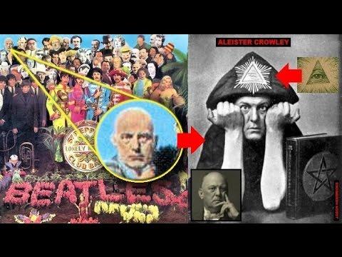 """MUSIC ARTIST JOHN LENNON/BEATLES:  """"WE'RE MORE POPULAR THAN JESUS CHRIST"""""""