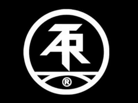 Thumbnail of video Atari Teenage Riot - Activate