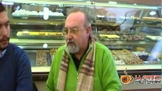 video 21a puntata - 4 Amici al bar - 19-01-2015 - Foggia Calcio