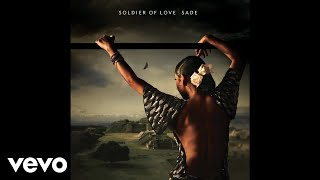 Watch Sade The Safest Place video