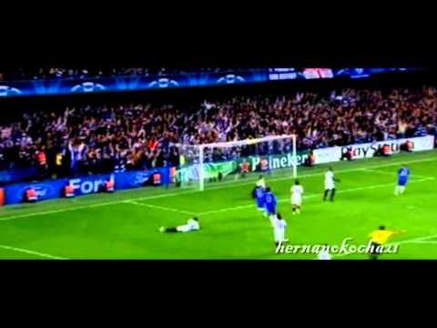 John Obi Mikel  - Welcome to Galatasaray SK ► 2013 | HD