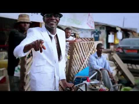 On se connait a Douala   SADRAKE feat 20 cent Final D