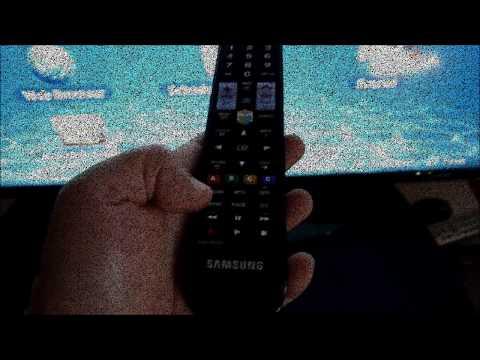 Fix Netflix App On Samsung Smart TV NOT Loading