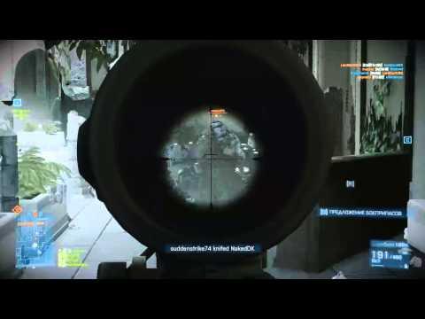 Battlefield 3_2012-10-28