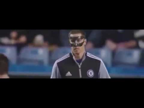 Fernando Torres - So Fast and Furious 12/13
