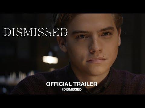 Dismissed (2017)   Official Trailer HD