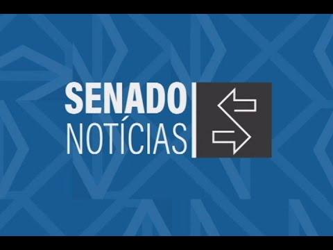 Edição da tarde: Presidente do Paraguai defende maior cooperação com o Brasil