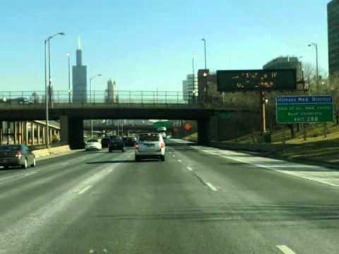 fotos de chicago 2012