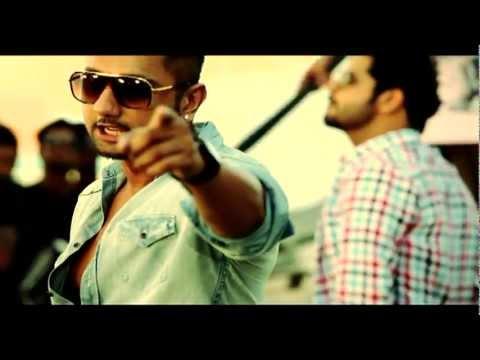 Sadi Maa Nu Putt Ni Labne Tenu Yaar Bathare - Official Video HD