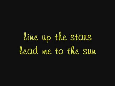 Ivyrise - Line Up The Stars lyrics