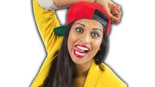 We Need To Stop Lilly Singh