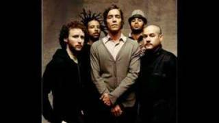 Watch Incubus Hilikus video