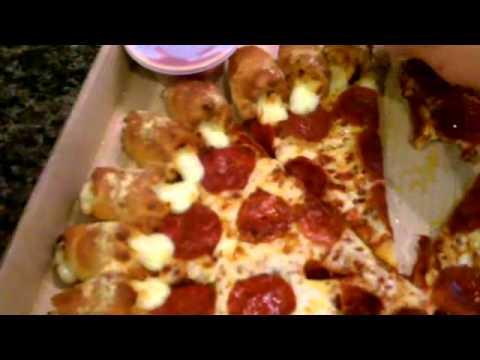 Pizza Hut Cheesy Bites Pizza Nutrition Facts Pizza Hut Cheesy Bites Pizza