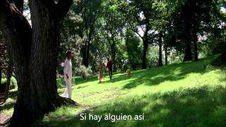 download lagu Kal Ho Naa Ho Sub Español Full gratis