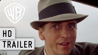 ES WAR EINMAL IN AMERIKA - Trailer Deutsch HD German