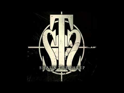 Shaunthesheep - Tirpik Munafik [official Audio] video