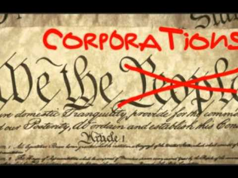TTIP Transatlantic Trade & Investment Partnership - secret EU/US legal merger