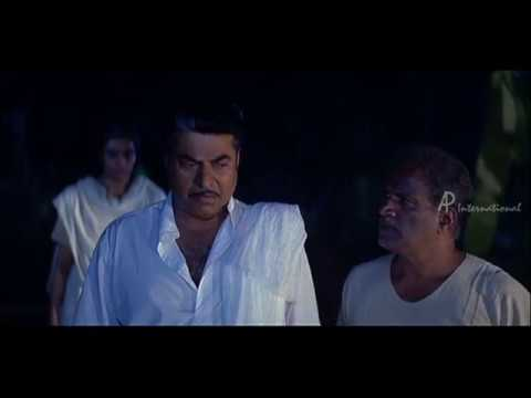 Paleri Manikyam Malayalam Movie | Malayalam Full Movie | Mythli...