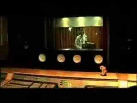 Wayne Marshall / Bling Dawg / Donovan Steel - Watch Dem Mouth / Someday