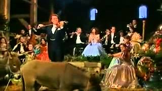 andre rieu   jingle bells christmas instrumental music