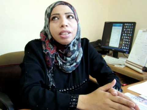 Will Palestinian statehood make a difference in Gaza.wmv