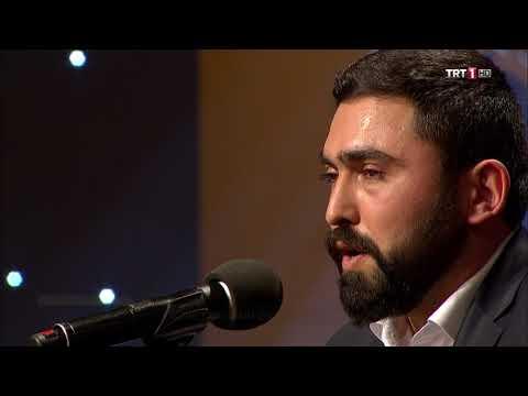 Kur'an-ı Kerim'i Güzel Okuma Yarışması Yeni Sezon - Hasan Köylü