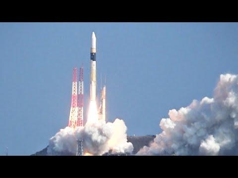 H2Aロケット打ち上げ成功 地上撮影の偵察衛星載せる/お国柄の特色、作品に込め 雪まつりで国際コンクール/全国的に厳…他