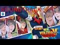 Voltes V - Main Theme Song (BORUTESU V No Uta)