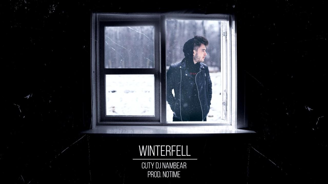 Filipek - Winterfell (prod. NoTime, cuty Dj Nambear)