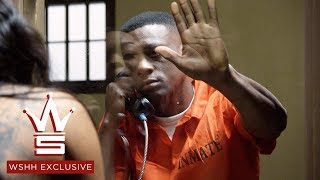 """Boosie Badazz """"America's Most Wanted"""" (WSHH Exclusive - Official Music Video)"""