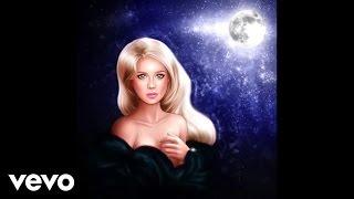 Simonna - Moonlight (Audio)