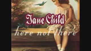 Jane Child - Calling