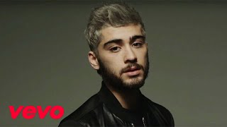ZAYN PILLOWTALK OFFICIAL VIDEO PITCHED