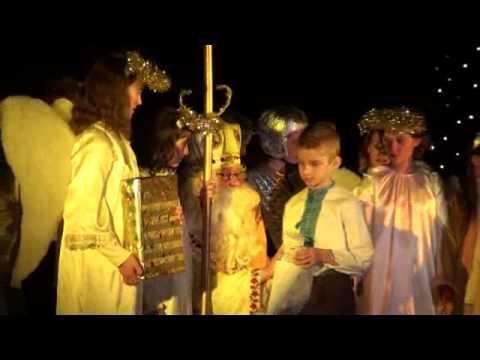 kurvig ukrainare strip tease i göteborg