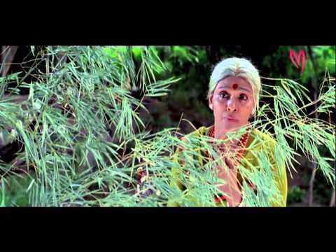 Sri Ramadasu : Idhigidhigo Na Ramudu
