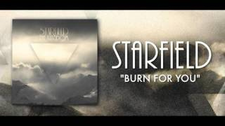 Watch Starfield Burn For You video