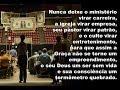 EZEQUIEL 16 - A PROSTITUTA RELIGIOSA