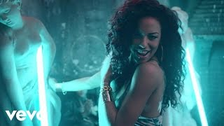 Клип Natalie La Rose - Somebody ft. Jeremih