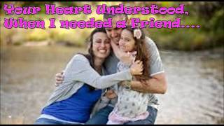 Happy Parents Day 2015- wishes, greetings, Sms message, Quotes, Whatsapp video