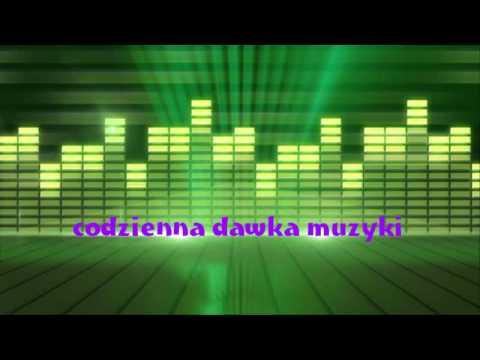 radio-holland.pl  polskie radio internetowe