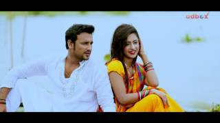 Poraner Bondhu | Salma | Official Music Video | 2016 | Full HD