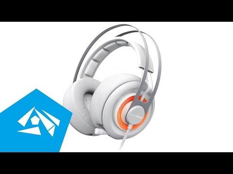 2014 Top 10 Gaming Headset