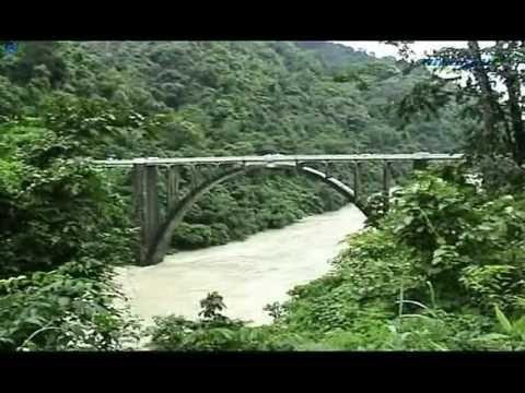 Bhutan Tourism Video : Himalayan Wonders - Bhutan Travel & Tours Video