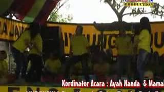 download lagu Jaipong Live Oceng Lancip - Aku Mah Apa Atuh gratis