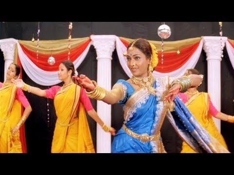 Majhi Lakhachi Daulat - Thaskebaaz Lavani Song - Golmaal - Bharat...
