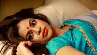 Sumona Chakravarti Hot Photos